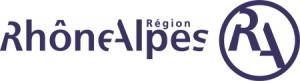 Region_Rhone-Alpes