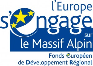 l-europe-s-engage-sur-le-amassif-alpin