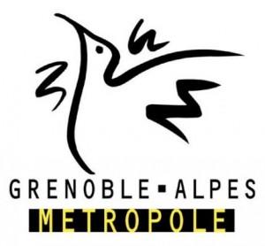 logo_lametro