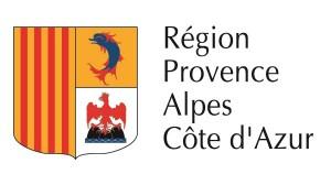 region_PACA_2
