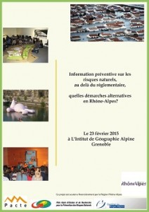 workshop-iprim-programme_23-02-2015