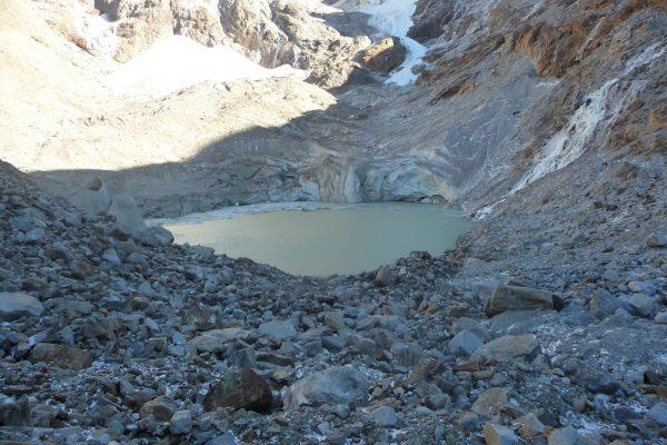 20_UEEoct2014_glacier_Lys