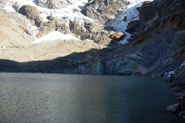 23_UEEoct2014_glacier_Lys