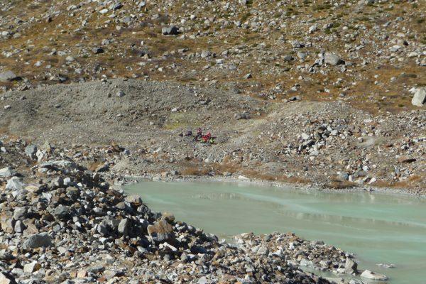26_UEEoct2014_glacier_Lys