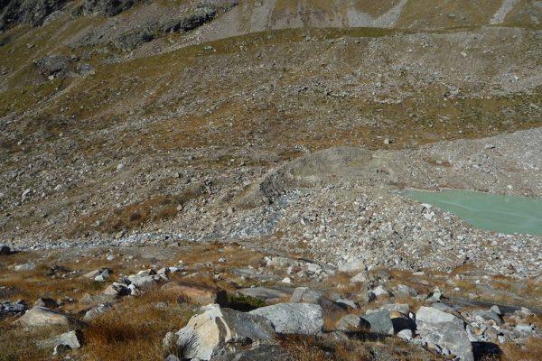 28_UEEoct2014_glacier_Lys