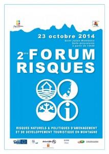 Forum_Risques-en-Maurienne_SPM_2014