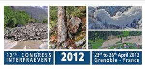 Interpraevent2012