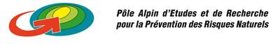 Pôle Alpin d'études et de recherche pour la prévention des Risques Naturels (PARN)