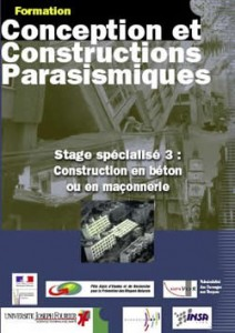 PS_2011_Beton-maconnerie