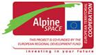 alpine_space_RVB