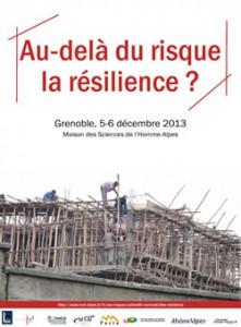 colloque_resilience_2013_apercu