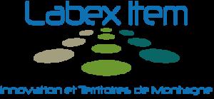logo-labex-item