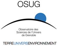 logo_OSUG