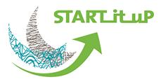 logo_start-it-up
