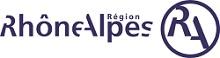 Region_Rhone-Alpes_220