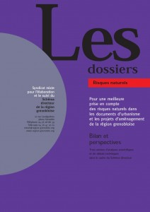 SchemaDirecteur_Risquesnaturels2004