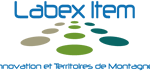 logo-labex-item-pt