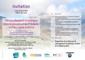Invitation_Adamont-PNRV_22juin2015