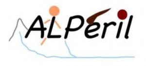 ALPéril
