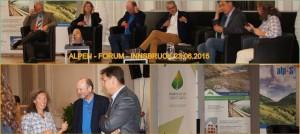 Alpen_Forum_Innsbruck_2015-06-23