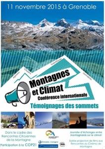 Conference-internationale_Montagnes-et-Climat