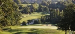 golf-de-bresson