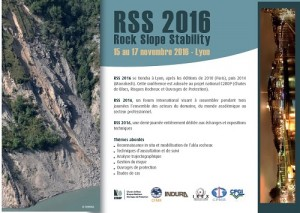 Flyer_RSS-2016