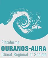 logo-ouranos