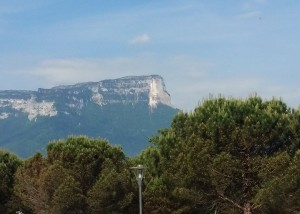 Alpespace_Granier