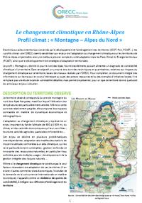 Profil_Territorial_Montagne_Alpes-du-Nord_ORECC_2016