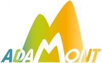 Projet_Adamont