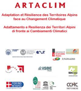 consortium_artaclim