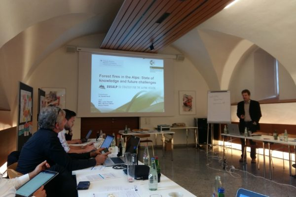 7th_EUSALP_AG8_Meeting_Seggau_10