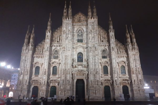 EUSALP_3rd_Annual_Forum_Milano_20191127