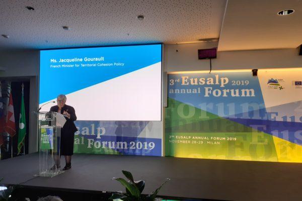EUSALP_3rd_Annual_Forum_Milano_20191129_10