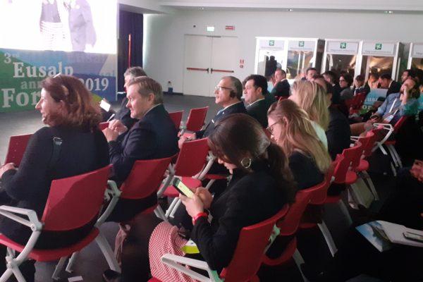 EUSALP_3rd_Annual_Forum_Milano_20191129_11