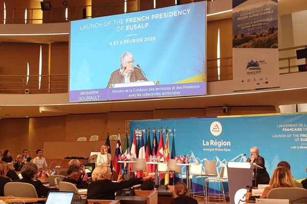 Lancement_Presidence_francaise_SUERA_20200204_07