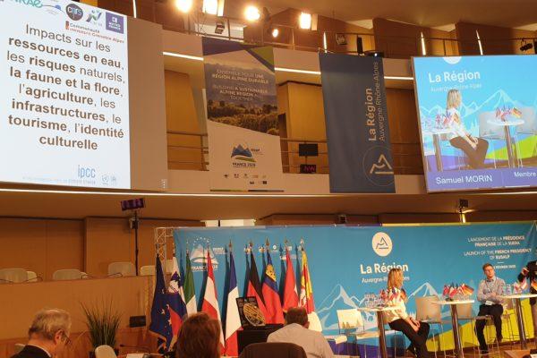 Lancement_Presidence_francaise_SUERA_20200204_17
