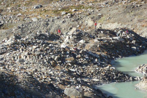 19_UEEoct2014_glacier_Lys