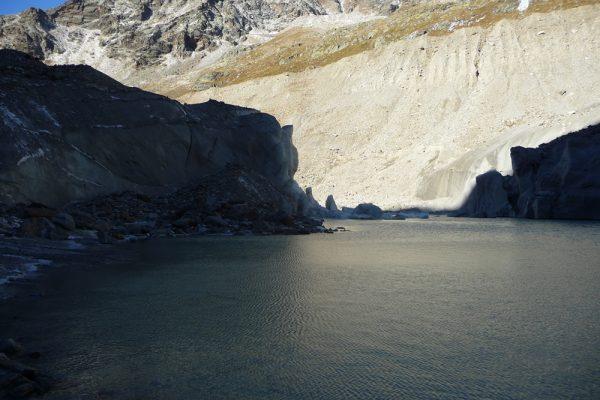 21_UEEoct2014_glacier_Lys