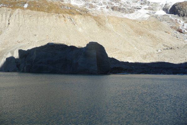 22_UEEoct2014_glacier_Lys