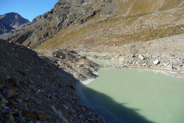 25_UEEoct2014_glacier_Lys