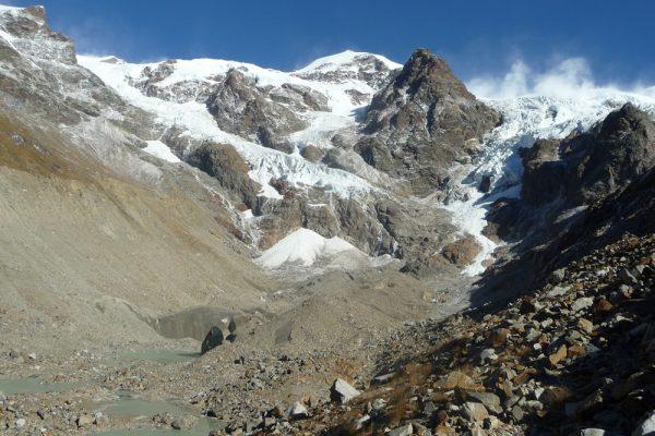 27_UEEoct2014_glacier_Lys