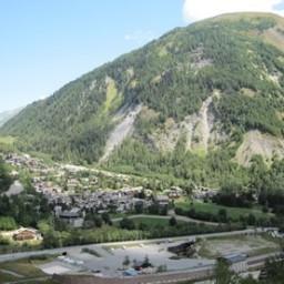 Mont_de_la_Saxe_1