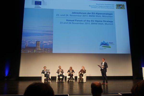 EUSALP_Annual_Forum_20171123_32