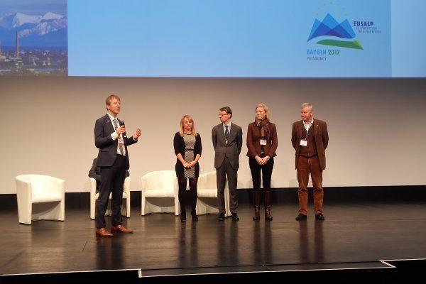 EUSALP_Annual_Forum_20171123_36