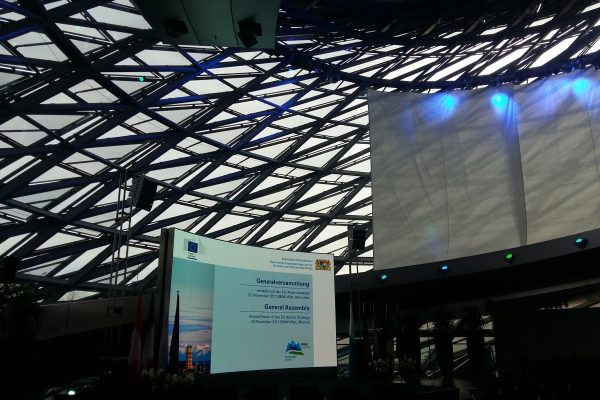 EUSALP_Annual_Forum_20171123_7
