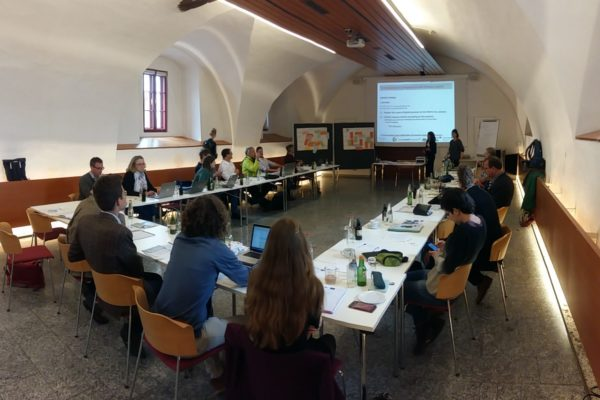 7th_EUSALP_AG8_Meeting_Seggau_9
