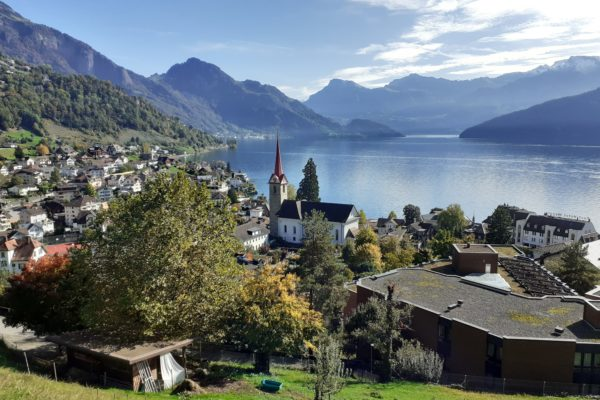 20191017_EUSALP_AG8_Lake_Lucerne
