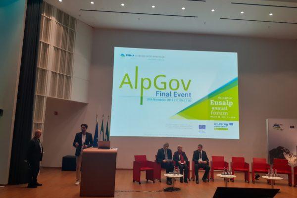 AlpGov_Final_Event_Milano_20191128_1